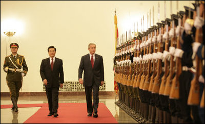 the president of china hu jintao essay Chinese communist party, liu xiaobo - the president of china: hu jintao.