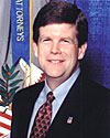 Paul J. McNulty