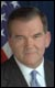 Homeland Security Secretary Tom Ridge