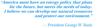 Energy Quotation