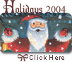 View the Holiday 2004 Tour Book