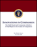 Innovation In Compassion.pdf