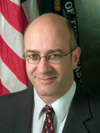 Mark J. Warshawsky