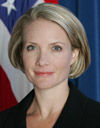 Dana Perino - Assistant to the ...