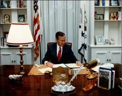 Vice President S Room Office