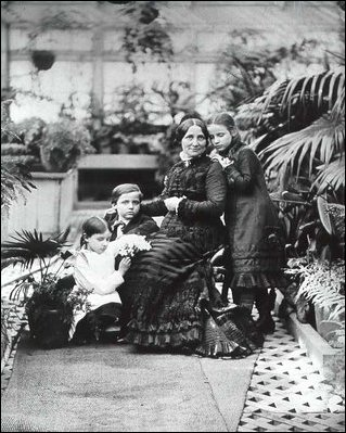 Image Result For A Garden For The President A History Of The White House Grounds