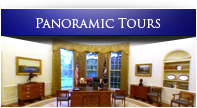 Panoramic Tours