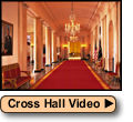 Cross Hall Video