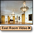 East Room Video