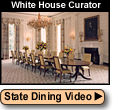 State Dining Room Video