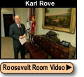 Roosevelt Room Video