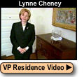 Vice President's Residence Video
