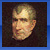 Portrait of William Henry Harrison