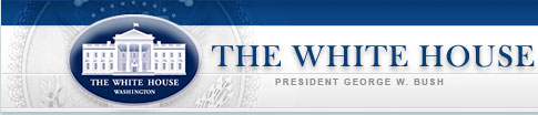 Ask the White House Wh_banner