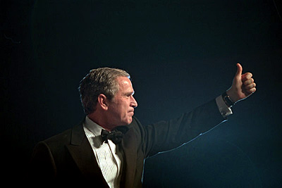 george w. bushís iraqi policy essay George w bush and foreign policy - george w bush and foreign policy the victorian parlor of the texas governor's mansion is a cavernous place, which is a good thing, for the room was full of experts and egos.