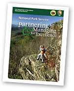 Read the National Park Service Report