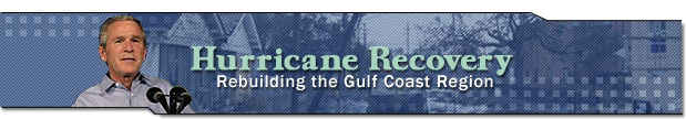 Link to Hurricane Relief Front Page