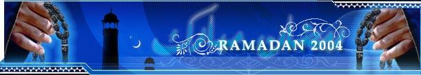 ramadan  2004