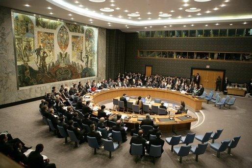 """Résultat de recherche d'images pour """"security council"""""""