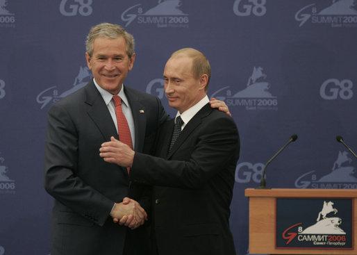 Прямая линия с Владимиром Путиным • Президент России