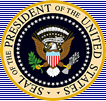 White House Seal