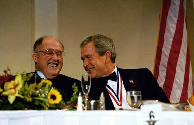 essay on president bush Free george bush papers, essays, and research papers.
