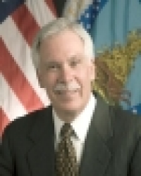 Edward T. Schafer