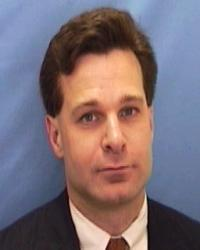 Chris A. Wray