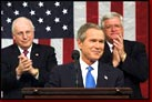 Click here to Preview Exclusive State of the Union Photos.