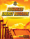 Advanced Energy Initiative