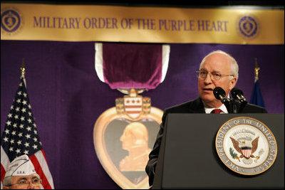 should american veterans honored essay